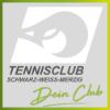 Tennisclub Schwarz-Weiss Merzig
