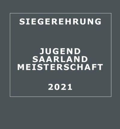Homepage JSM-Siegerehrung